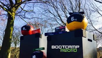 abonnement-onbeperkt-bootcamp
