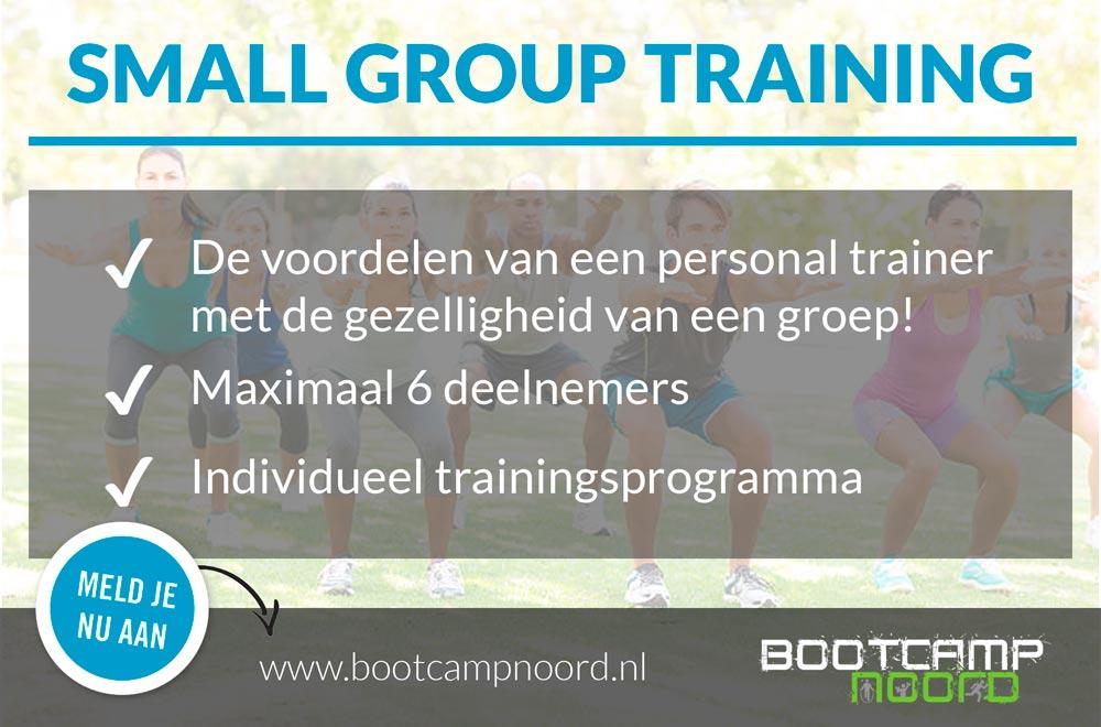 small-group-traingin