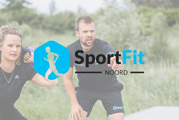SportFit Noord